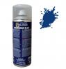 CITADEL - Macragge Blue Spray 400ml