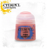 CITADEL - Layer Pink Horror 12ml