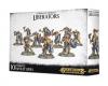 Warhammer AoS - Stormcast Eternals Liberators
