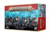 Warhammer AoS - Stormcast Eternals Vigilors