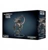 Warhammer 40K - Drukhari Talos