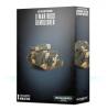 Warhammer 40K - Astra Militarum Leman Russ Demolisher