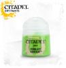 CITADEL - DRY Niblet Green 12ml
