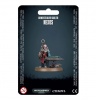 Warhammer 40K - Nexos