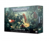 Warhammer 40,000 - Piety and Pain