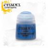 CITADEL - Layer Altdorf Guard Blue 12ml