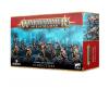 Warhammer AoS - Stormcast Eternals Vindictors
