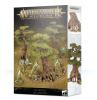 Warhammer AoS - Awakened Wyldwood
