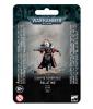 Warhammer 40K - Adepta Sororitas Sister Palatine