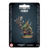 Warhammer 40K - Ork Painboy