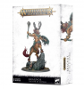 Warhammer AoS - Kragnos the End of Empires