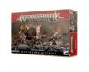 Warhammer AoS - Orruk Warclans Man-Skewer Boltboyz