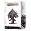 Warhammer AoS - Dexcessa, the Talon of Slaanesh