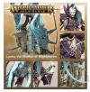 Warhammer AoS - Lauka Vai, Mother of Nightmares