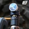 Mancraft - MMR Regulator (US version)