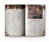 Warhammer 40K - Codex Adeptus Mechanicus