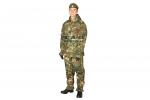 Komplet mundurowy Berkut-M - Skol