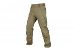 Spodnie Tactical Operator - stone