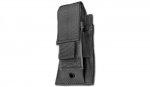 Condor - Single Pistol Mag Pouch - Czarny - MA32-002