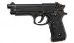 ASG - Replika M92F - Hi Power - 11555