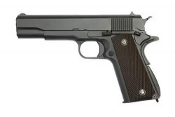 WE - Replika Colt M1911 ver. A