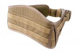 BLS Belt