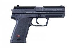Umarex - Replika pistoletu HK USP