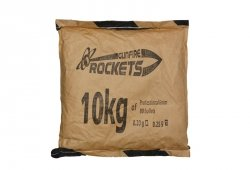 GFR-10KG-25, Kulki Rockets Professional 0,25g - 10kg