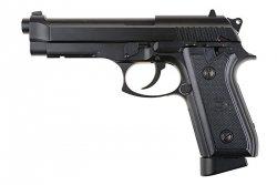 Replika pistoletu Taurus PT99 na CO2