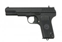 Replika gazowa pistoletu SR-33