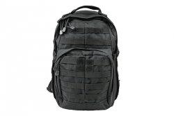 Plecak EDC 25 - czarny