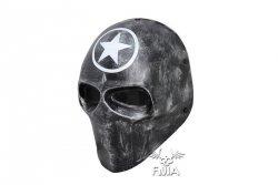 Maska  FMA Star