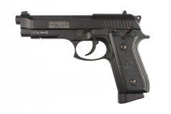 Pistolet wiatrówka P92