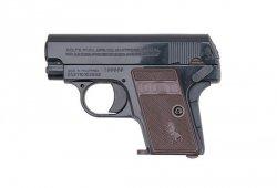 Replika sprężynowa pistoletu COLT 25