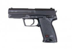 Replika pistoletu HECKLER & KOCH USP