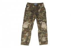 Spodnie taktyczne Combat Pants - MAD