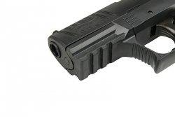 Replika pistoletu Walther P22Q (Metal slide)