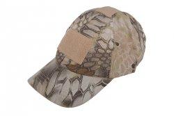 Taktyczna czapka z daszkiem - HLD