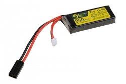Electro River - Akumulator LiPo 7,4V 950mAh 25C