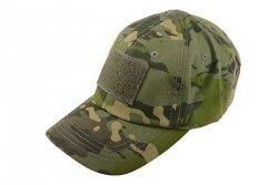 Czapka Tactical Cap - Multicam Tropic