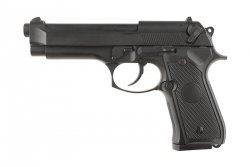 Replika pistoletu G195