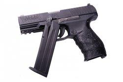 Replika pistoletu Walther PPQ M2