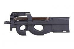 Replika pistoletu maszynowego CM060