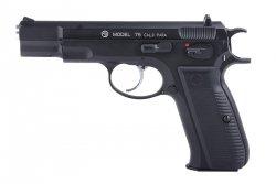 Replika pistoletu CZ 75
