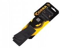 Pas taktyczny Cobra FC45 - czarny