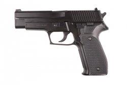 Replika pistoletu model 226