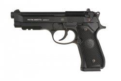 Replika pistoletu Beretta Mod. 96 A1