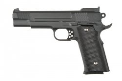 Replika pistoletu G20+