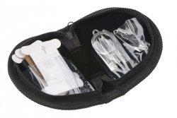 Zestaw do szycia Stitch Up Sewing kit CJ135A