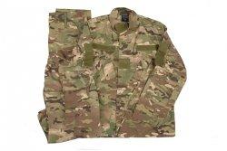 Komplet mundurowy ACU, dziecięcy - MC